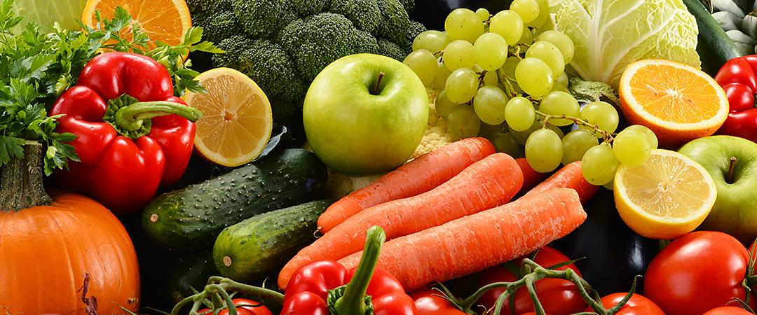 slider-frukt