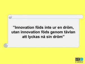 drom-vs-innovation